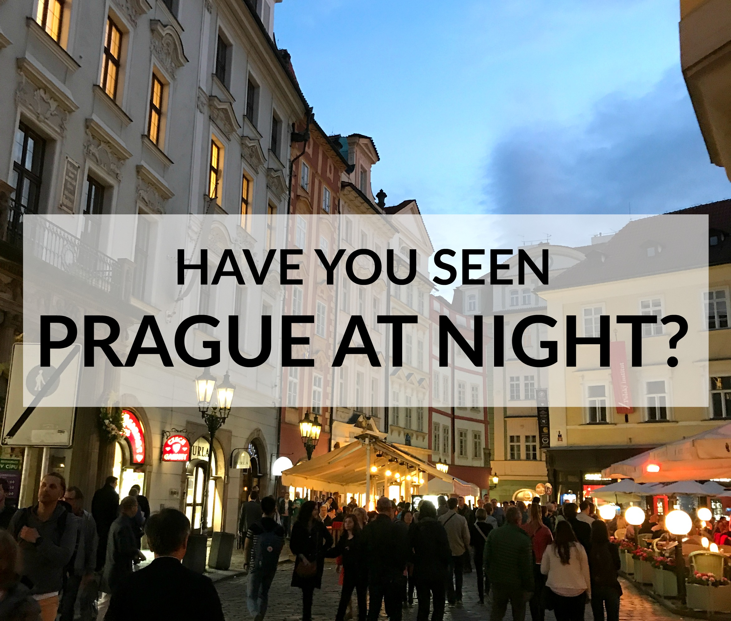 pragueatnight